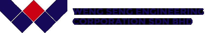 WengSeng